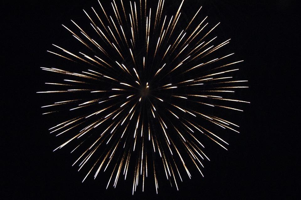 古河長谷観音の四万八千日大祭に寄付しました。